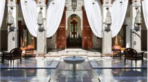 Moroccan Inspired Wedding Invitations wedding venues