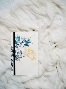 Designer Wedding Invitation _ luxury wedding folder