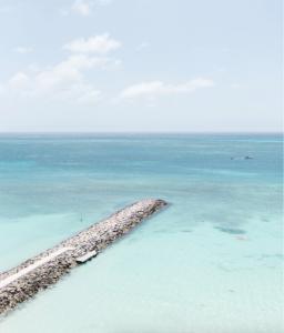 Destination Wedding Locations Aruba beach