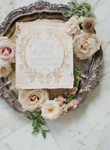 5 wedding cake designers invitation