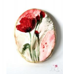 5 wedding cake designers lima biscuits