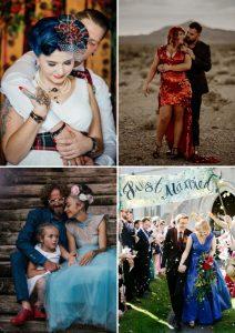 Wedding Stationery Business blog