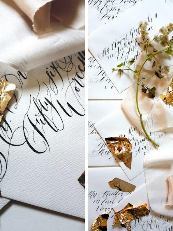 http://www.crimsonletters.com/wp-content/uploads/2018/03/Unique-Luxury-Handmade-Wedding-Invitations-calligraphy-black-1-600x800.jpg