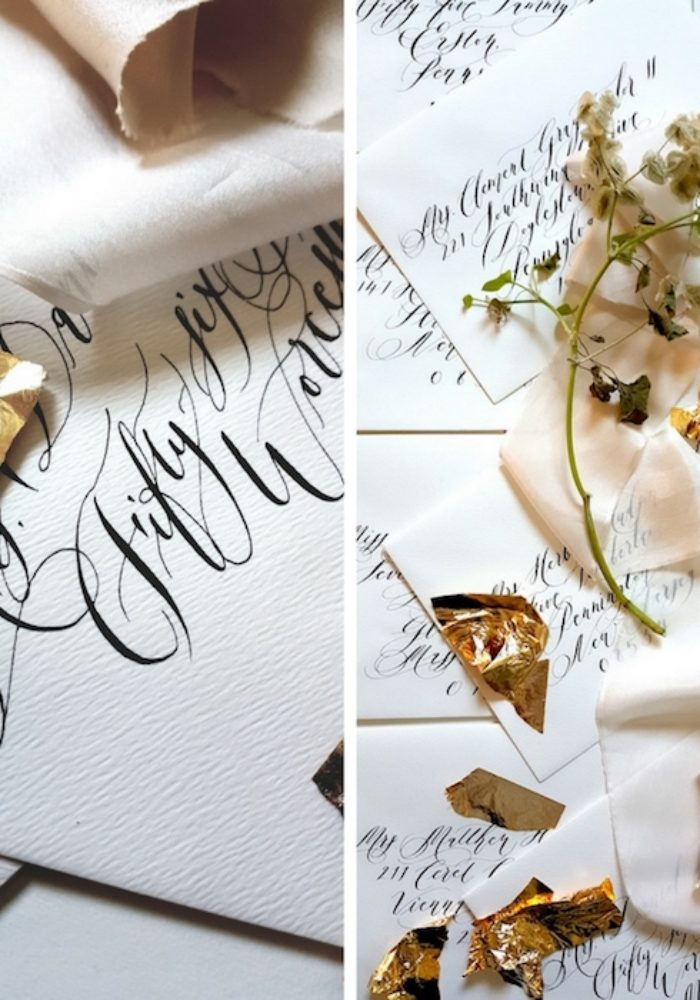 http://www.crimsonletters.com/wp-content/uploads/2018/03/Unique-Luxury-Handmade-Wedding-Invitations-calligraphy-black-1-700x1000.jpg