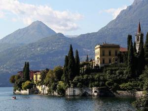 20 Luxury Wedding Venues in Italy Villa Cipressi
