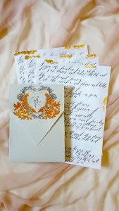 11 Easy Steps Luxury Envelopes final envelopes