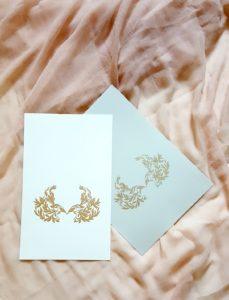 11 Easy Steps Luxury Envelopes_artwork