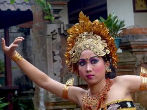 Destination Wedding Locations Bali