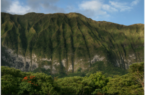 Destination Wedding Locations Hawaii