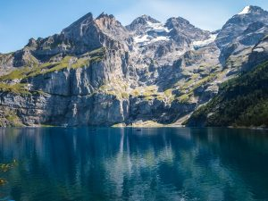 Destination Wedding Locations Switzerland