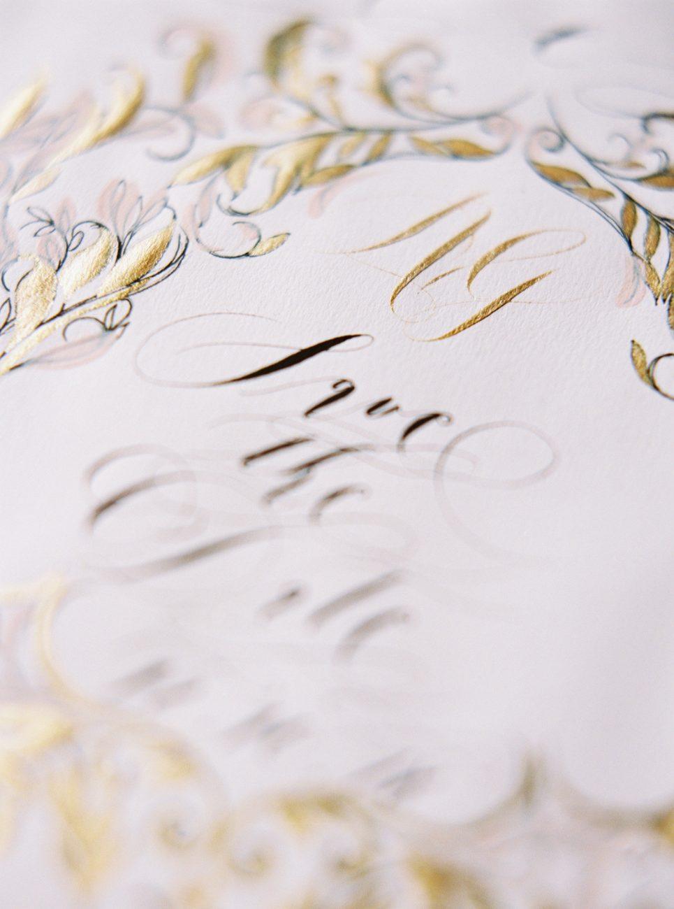 Portuguese themed wedding invitations copy